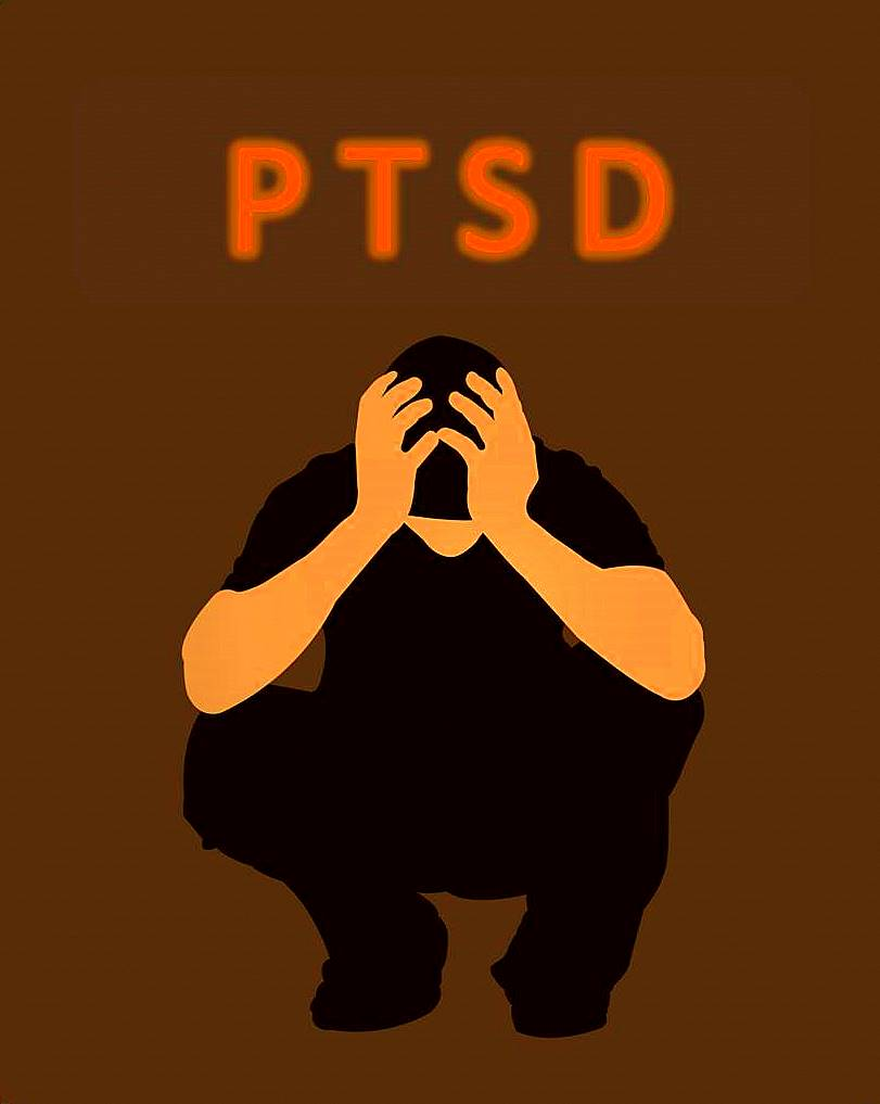 the different symptoms of post traumatic stress disorder In the weeks after a traumatic event, you may develop an anxiety disorder called acute stress disorder (asd) asd typically occurs within one month of a traumatic event it lasts at least three.