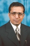 Raveenthiran Prof Dr V 2012.bmp