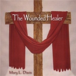 Wounded healer3