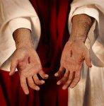 Jesus-nail-scars