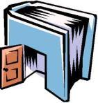 Book search2