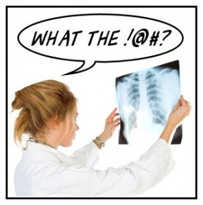 Diagnosis02