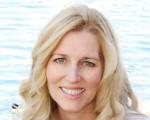 Dr Kristi Gaultiere