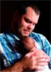 Father compassion01e
