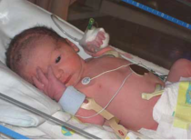 Baby sick2 (Medium)