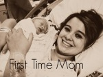 first-time-mom2