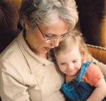 Grandma time02