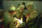 Infant surgery03