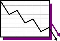 downward_graph_small
