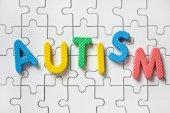autism01